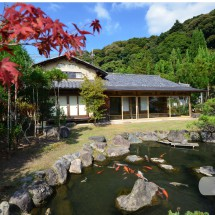 Aoi Philosophers Path Villa-On-line Booking is open Now!